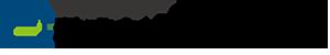 株式会社ユアエナジー公式サイト|蓄電池ビジネス